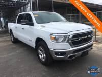 2019 Ram 1500 Big Horn/Lone Star Truck In Clermont, FL