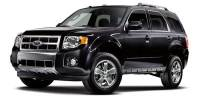 Used 2012 Ford Escape XLT For Sale in Danbury CT