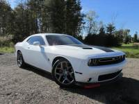 2016 Dodge Challenger R/T R/T Coupe for sale Near Cleveland