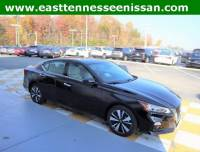 Lease a new 2019 Nissan Altima 2.5 SLoffered at $26,740, for $424 a month in Johnson City TN | Tri-Cities Nissan