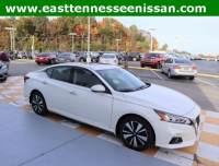 Lease a new 2019 Nissan Altima 2.5 SVoffered at $25,466, for $403 a month in Johnson City TN | Tri-Cities Nissan