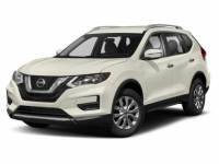 Lease a new 2019 Nissan Rogue SVoffered at $24,955, for $395 a month in Johnson City TN | Tri-Cities Nissan