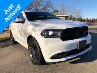 Used 2015 Dodge Durango R/T in Stamford CT