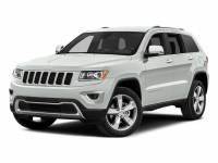 2015 Jeep Grand Cherokee Minneapolis MN | Maple Grove Plymouth Brooklyn Center Minnesota 1C4RJFBG6FC942935
