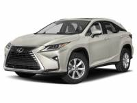 Used 2016 LEXUS RX 350 in Pittsfield MA
