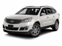 Used 2013 Chevrolet Traverse For Sale Hickory, NC | Gastonia | 19353D