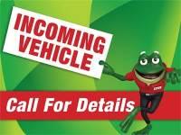 2011 Jeep Wrangler Unlimited Unlimited Rubicon - 4WD - NAVIGATION - PREMIUM SO SUV