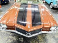 Used 1970 Chevrolet CAMARO SS REAL SS