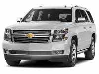 Used 2015 Chevrolet Tahoe Special Service Vehicle for Sale in Tacoma, near Auburn WA