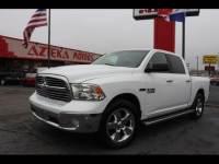 2015 Ram 1500 SLT for sale in Tulsa OK