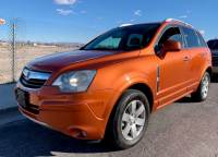 2008 Saturn VUE XR** LOW MILES* IMMACULATE*