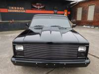 Used 1985 Chevrolet Pickup SHORT BED