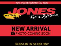 Used 1996 Chevrolet Caprice For Sale at Jones Bel Air Hyundai | VIN: 1G1BL52P8TR147683
