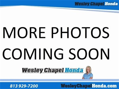 Photo Pre-Owned 2006 Ford Five Hundred SEL FWD 4D Sedan