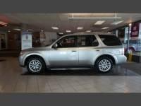 2005 Saab 9-7X Linear AWD for sale in Cincinnati OH