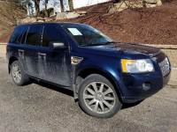 2008 Land Rover LR2 HSE SUV Monroeville, PA