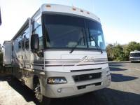 Used 2004 Winnebago Adventurer 37B