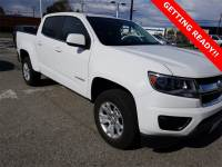 Used 2019 Chevrolet Colorado LT in Torrance CA