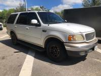 1999 Ford Expedition SUV V-8 cyl