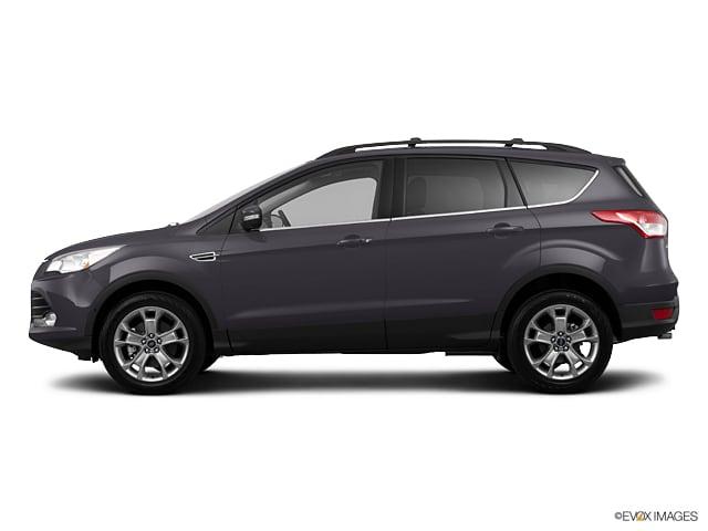 Photo 2013 Ford Escape SEL SUV  Mansfield, OH
