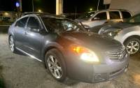 2008 Nissan Maxima SE** ONLY 87K MILES*** TAX GIVEAWAY PRICE**