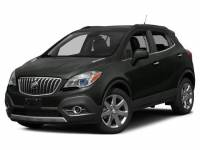 2015 Buick Encore Convenience SUV For Sale in Madison, WI