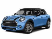 2015 MINI Hardtop 4 Door Cooper Hardtop Hatchback For Sale in Madison, WI