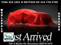 2004 Ford Freestar Limited Standard Wagon For Sale in Madison, WI