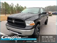 2011 Dodge Rampage Truck Rockingham, NC