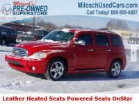 2009 Chevrolet HHR LT SUV | Lake Orion
