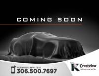 Pre-Owned 2015 Dodge Journey Crossroad AWD | Sunroof | COMING SOON AWD Sport Utility