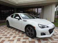 Pre Owned 2015 Subaru BRZ Limited Automatic VINJF1ZCAC16F8606668 Stock Number9035001
