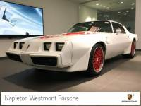 Used 1981 Pontiac Firebird West Palm Beach