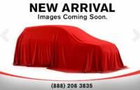 Used 2011 Dodge Challenger SRT8 Coupe For Sale Leesburg, FL