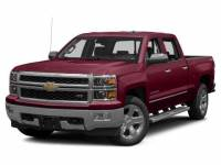 Used 2015 Chevrolet Silverado 1500 LTZ For Sale in Lincoln, NE