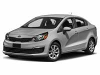 2017 Kia Rio LX Sedan For Sale in Madison, WI
