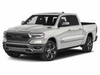 2019 Ram 1500 Longhorn Truck Crew Cab 4x4 in Lynchburg