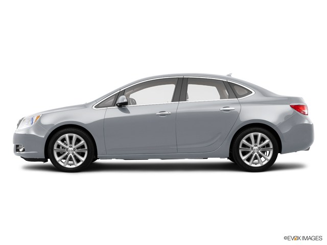 Photo Used 2014 Buick Verano For Sale  Peoria AZ  Call 602-910-4763 on Stock 99105A