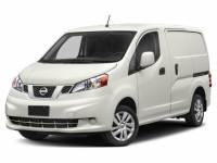 Lease a new 2019 Nissan NV200 Compact Cargo SVoffered at $24,034, for $381 a month in Johnson City TN | Tri-Cities Nissan