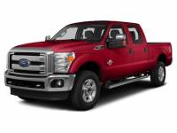 2015 Ford F-350 Truck Crew Cab For Sale in Madison, WI