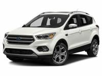 2017 Ford Escape Titanium in Broomfield