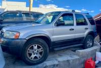 2004 Ford Escape XLT** ONLY 99K MILES** MUST SEE