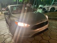 Used 2016 Ford Focus SE in Pembroke Pines, FL   Near Miami & Kendall
