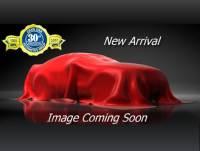 Used 2018 Kia Sorento EX in Pembroke Pines, FL   Near Miami & Kendall
