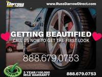 2015 Ram 1500 SLT Truck Crew Cab For Sale in Madison, WI
