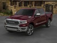2019 Ram 1500 Limited Truck