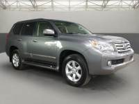 Pre Owned 2013 Lexus GX 460 4WD 4dr
