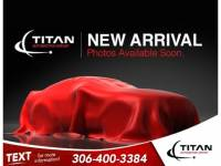 2014 Dodge Grand Caravan SXT V6 Bluetooth Alloys