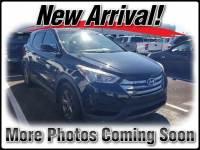 Pre-Owned 2013 Hyundai Santa Fe Sport SUV near Tampa FL