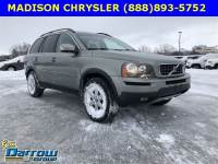 2007 Volvo XC90 3.2 SUV For Sale in Madison, WI
